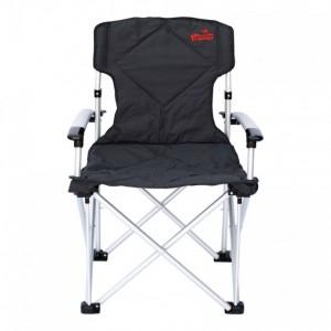 Кресло с подлокотниками Tramp TRF-004
