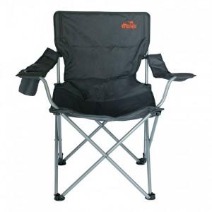 Кресло с подлокотниками Tramp TRF-012