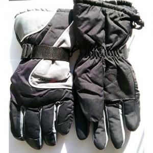 Перчатки Cact Sport