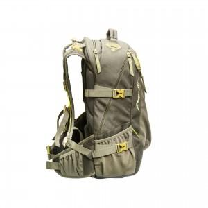 Рюкзак Aquatic Р-34Х