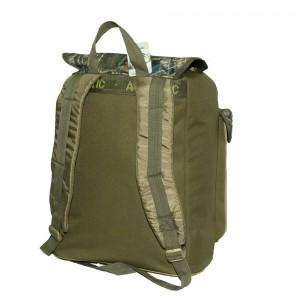 Рюкзак рыболовный Aquatic РД-02 50 л