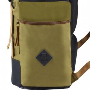 Рюкзак рыболовный Aquatic РД-04ХС 50 л