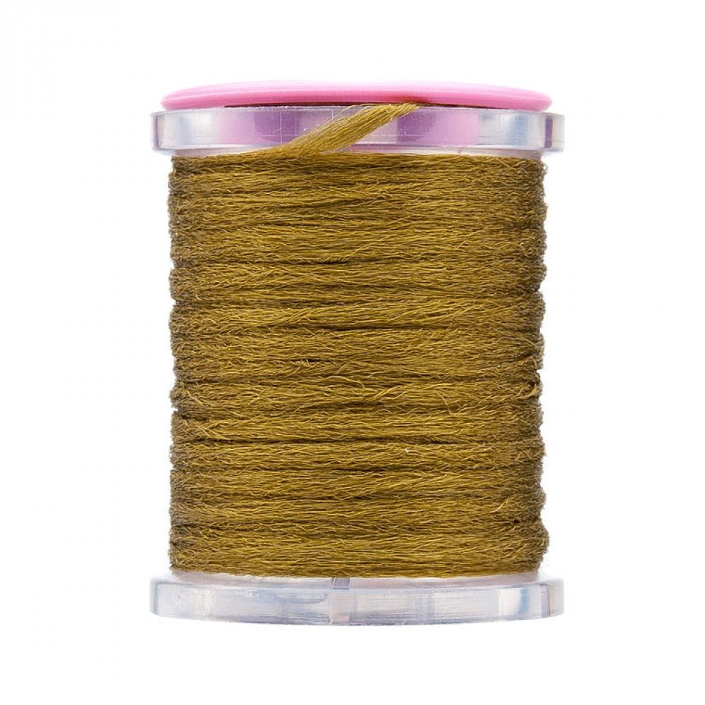 Нить прозрачная Antron Yarn