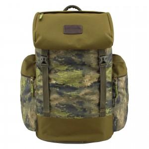 Рюкзак рыболовный Aquatic РД-04ХК 50 л