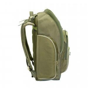 Рюкзак рыболовный Aquatic Р-33 33 л