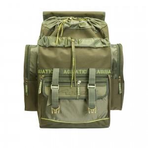 Рюкзак рыболовный Aquatic Р-60 60 л