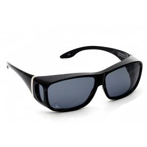 Очки на очки