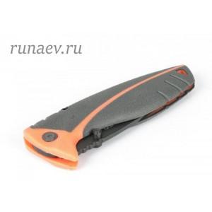 Нож Gerber 133 складной