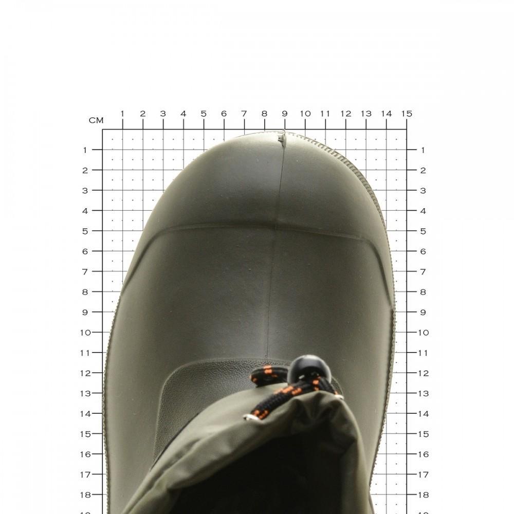 Сапоги ЭВА Топтыгин -40 С (разм.45)