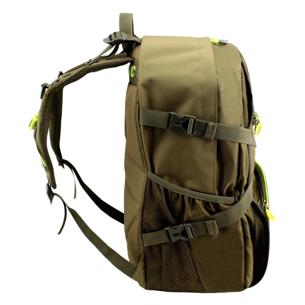 Рюкзак рыболовный Aquatic Р-30М 30 л