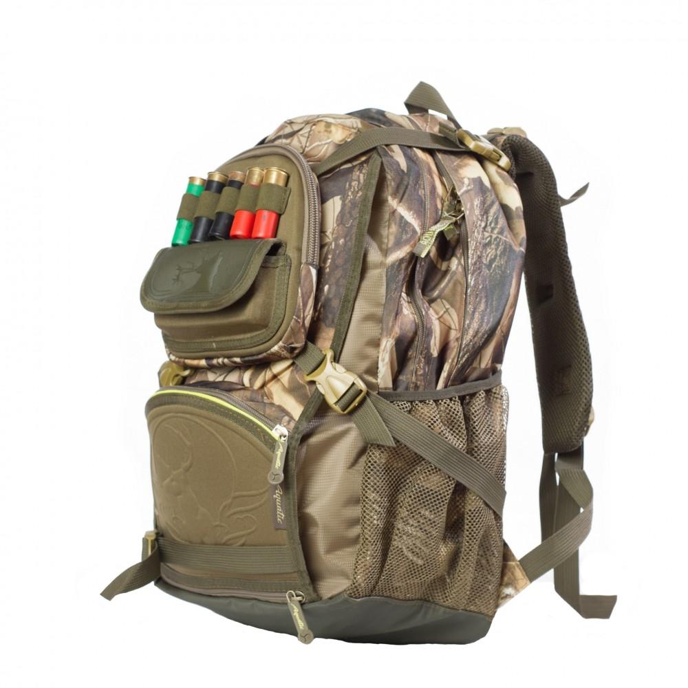 Рюкзак охотника Aquatic РО-35 35 л