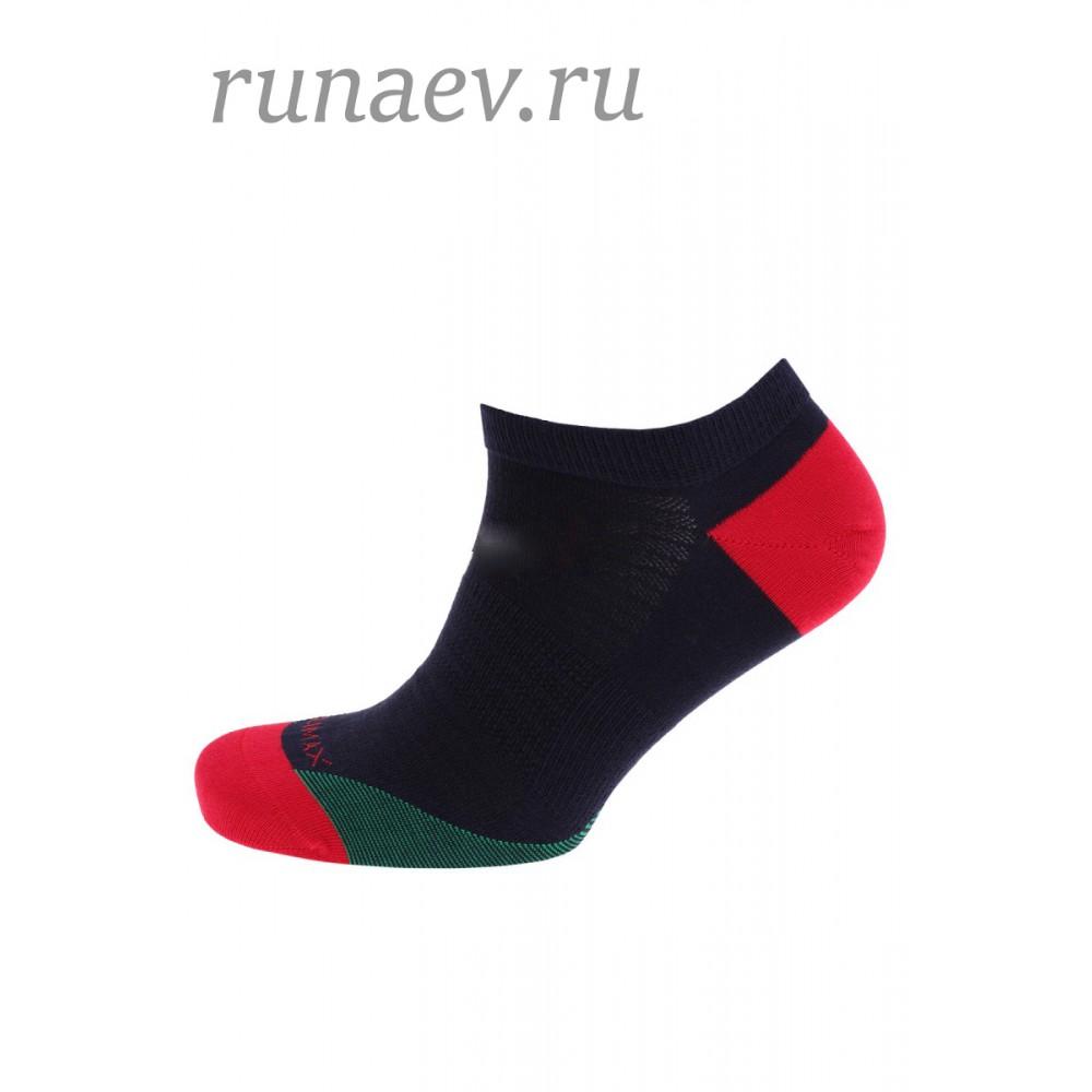 Носки Limax арт.60040A (разм.41-43)